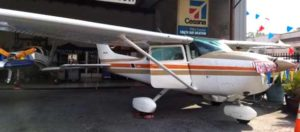1980-Cessna-182Q-–-N-4804N-n4804N-dec-2016-rv-Web