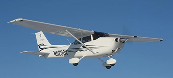 Flight Training Courses South Bay Aviation