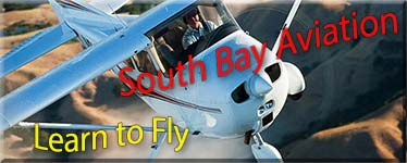South Bay Aviation